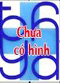 ThS BS.ThS BS Nguyễn Hồ Lam